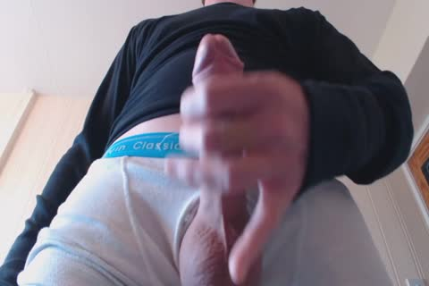 My Solo 35 (Freshly bald Edge And love juice Closeup).mp4