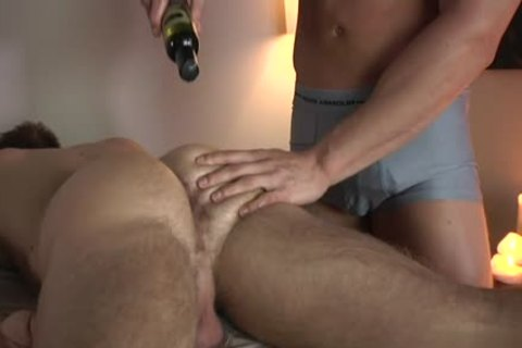 large penis homosexual Foot Fetish With Massage